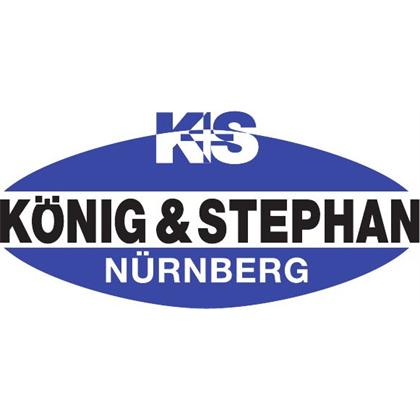 Büromaschinen & Zubehör König und Stephan e.K.