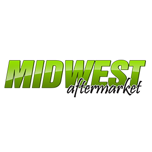 Midwest Aftermarket