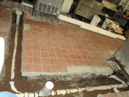 All City Plumbing & Sewers Inc. image 2