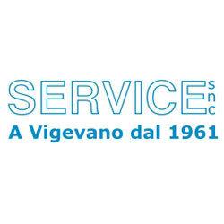 Service snc
