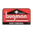 Quinte Bugman