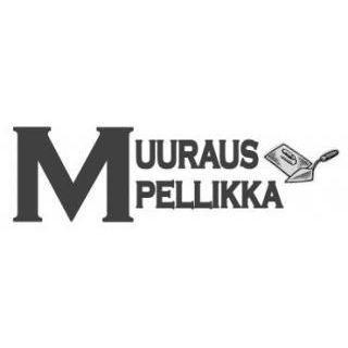Muuraus M. Pellikka
