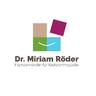 Bild zu Dr. Miriam Röder – Fachzahnärztin für Kieferorthopädie in Wächtersbach