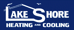 Lake Station Heating Cooling