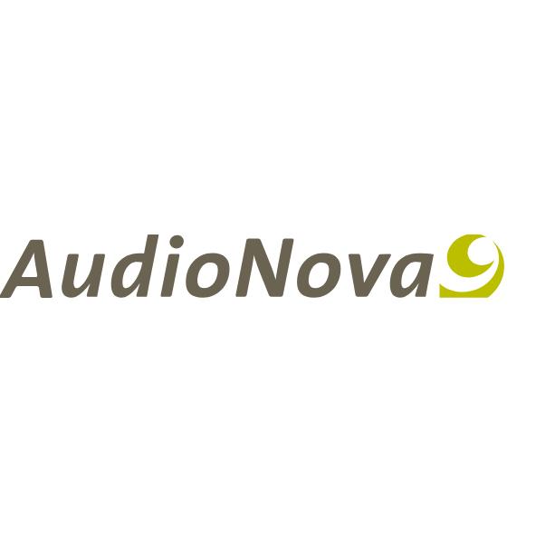 AudioNova Italia