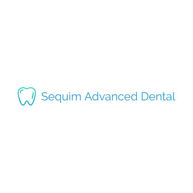 Sequim Advanced Dental, Dr. Brooksby - Sequim, WA 98382 - (360)207-2133 | ShowMeLocal.com