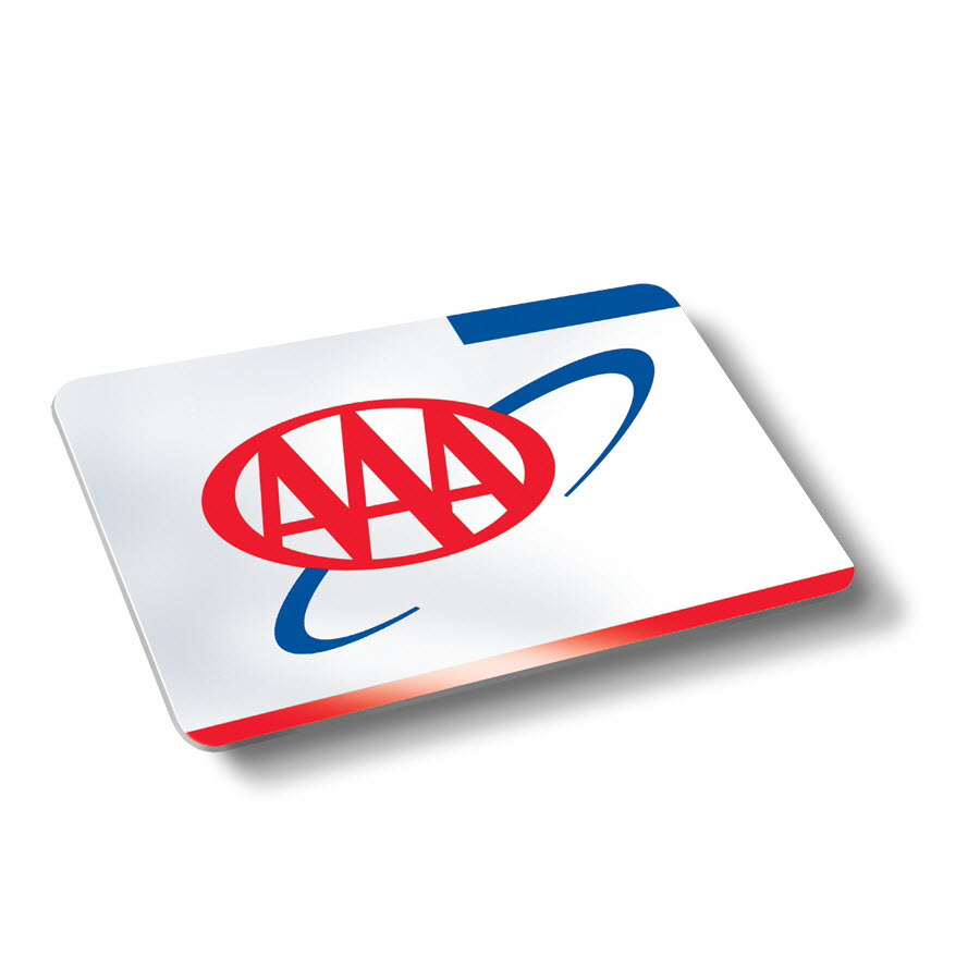 Aaa - King of Prussia