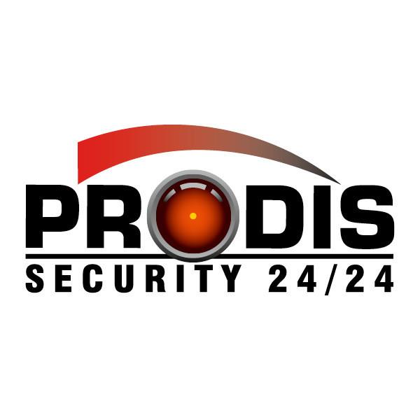 Prodis AG