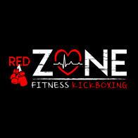 Red Zone Kickboxing