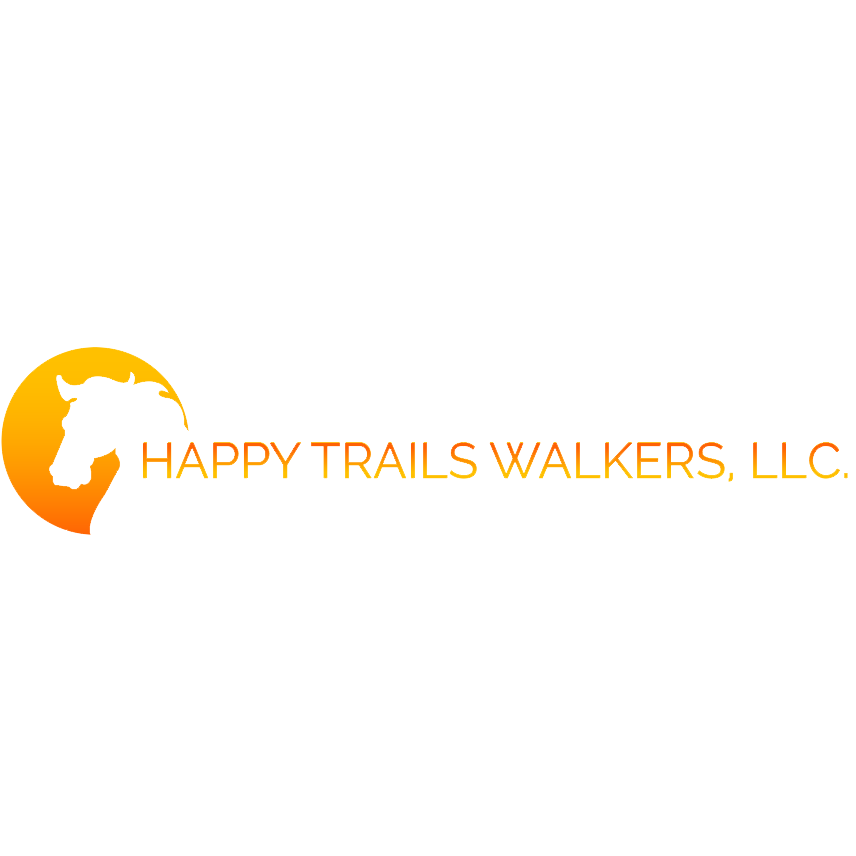 Happy Trails Walking Horses LLC - Fernandina Beach, FL 32034 - (904)557-3126 | ShowMeLocal.com