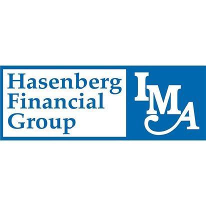 Hasenberg Financial Group - Eau Claire, WI 54701 - (715)839-1006 | ShowMeLocal.com
