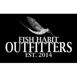 Fish Habit Outfitter, LLC