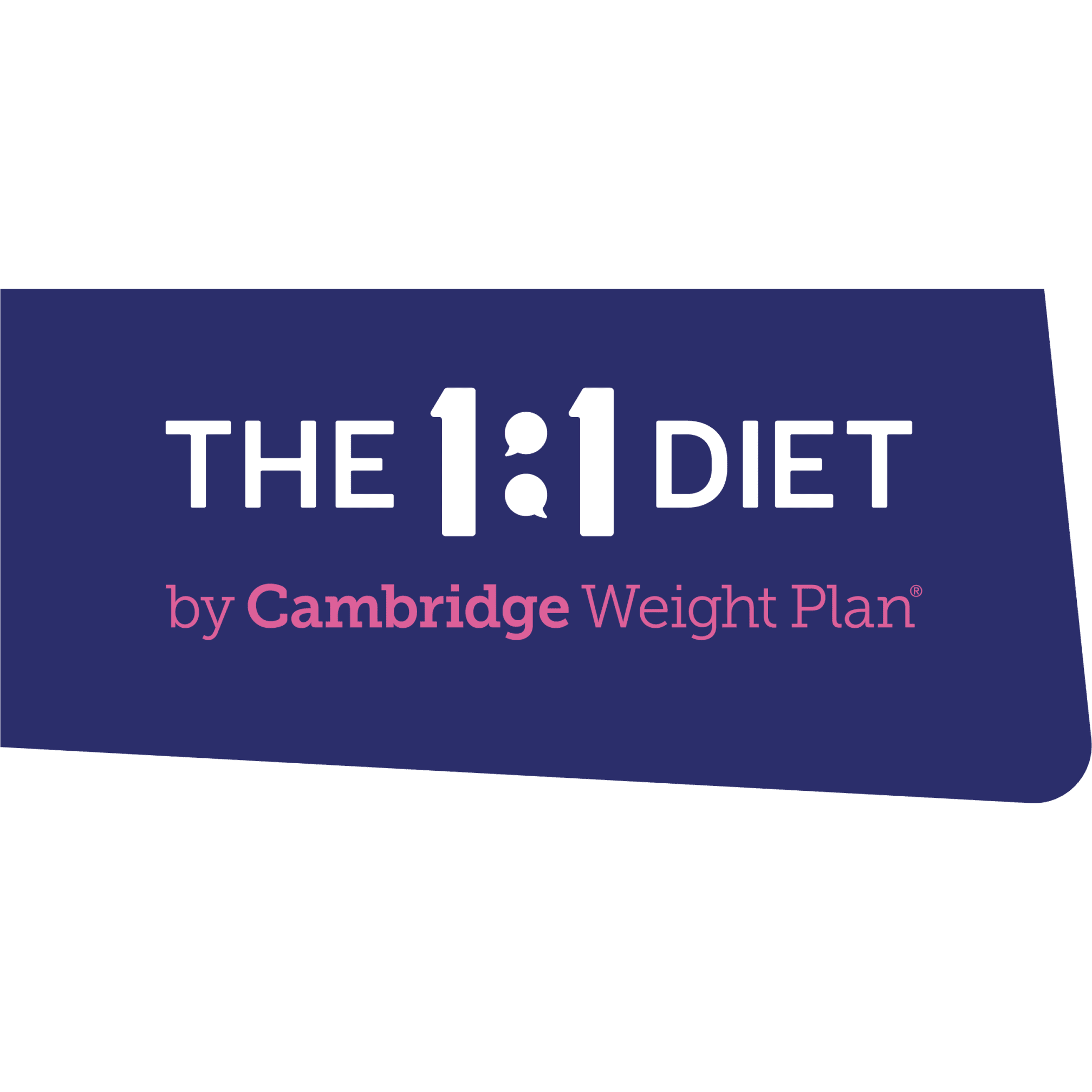 The 1:1 Diet by Cambridge Weight Plan - Dudley, West Midlands  - 07711 961185 | ShowMeLocal.com