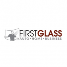 First Glass, Inc.