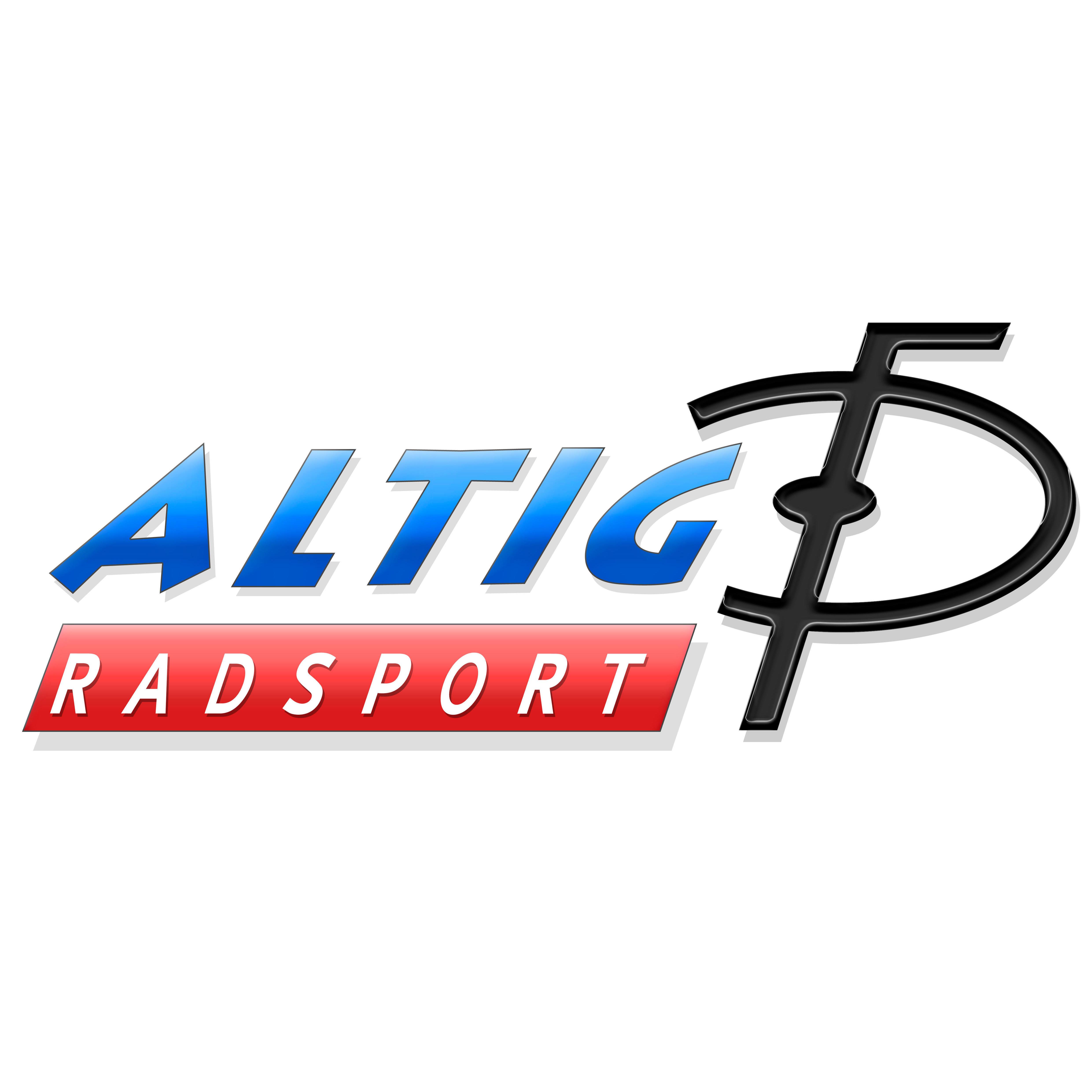 Radsport Altig, Inh. Willi Altig