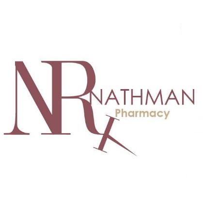 Nathman Pharmacy