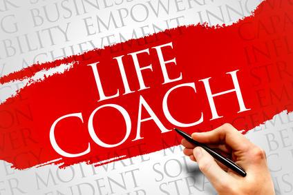 Mindstream Life Coaching 3