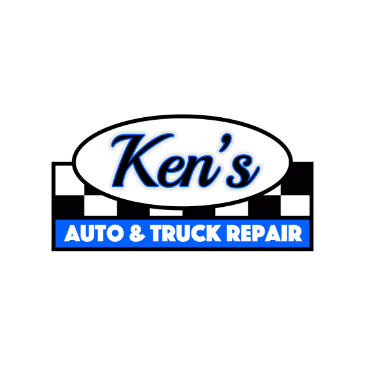 Kens Auto & Truck Repair