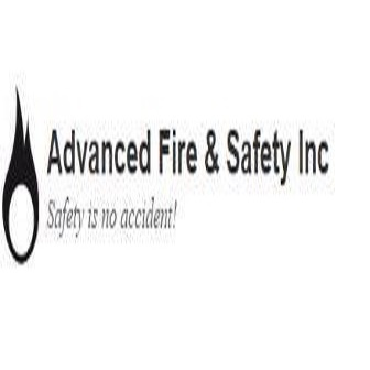 Advance Fire & Safety Inc