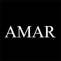 Amk Motorsports & Auto Repair