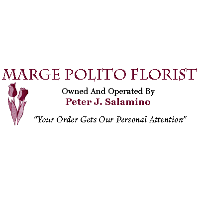 Marge Polito Florist