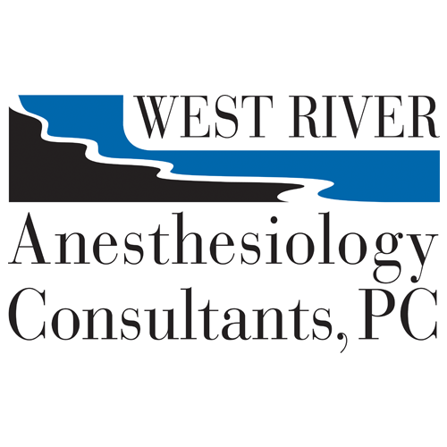 West River Anesthesiology Consultants Pc