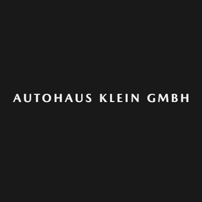 Bild zu Autohaus Klein GmbH in Bietigheim Bissingen