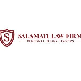 Law Offices of Sean F. Salamati - Los Angeles, CA - Attorneys