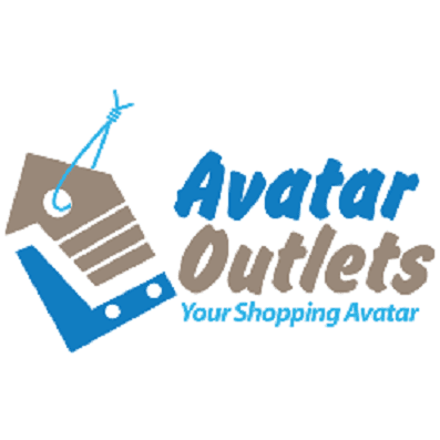 Avatar Outlets - Winchester, CA - Card & Gift Shops