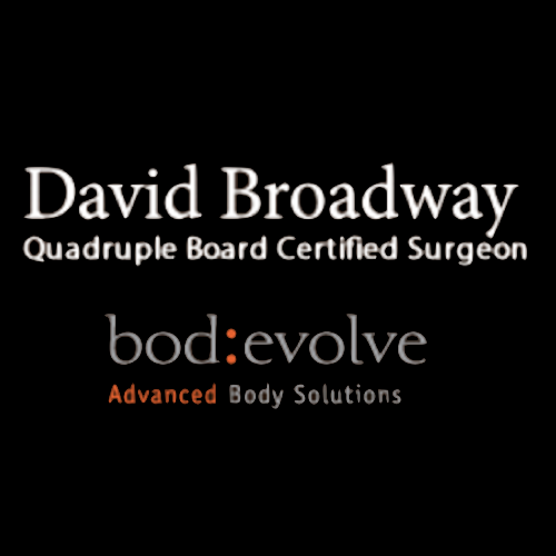 Broadway Plastic Surgery
