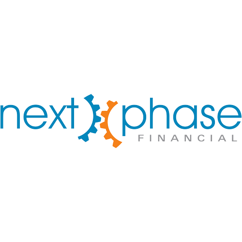 Next Phase Financial