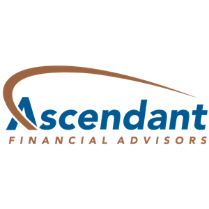 Ascendant Financial Advisors