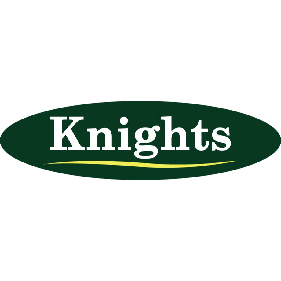 Knights Birkenhead Pharmacy
