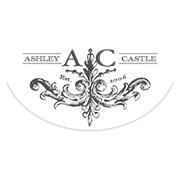 The Ashley Castle - Chandler, AZ - Banquet Facilities