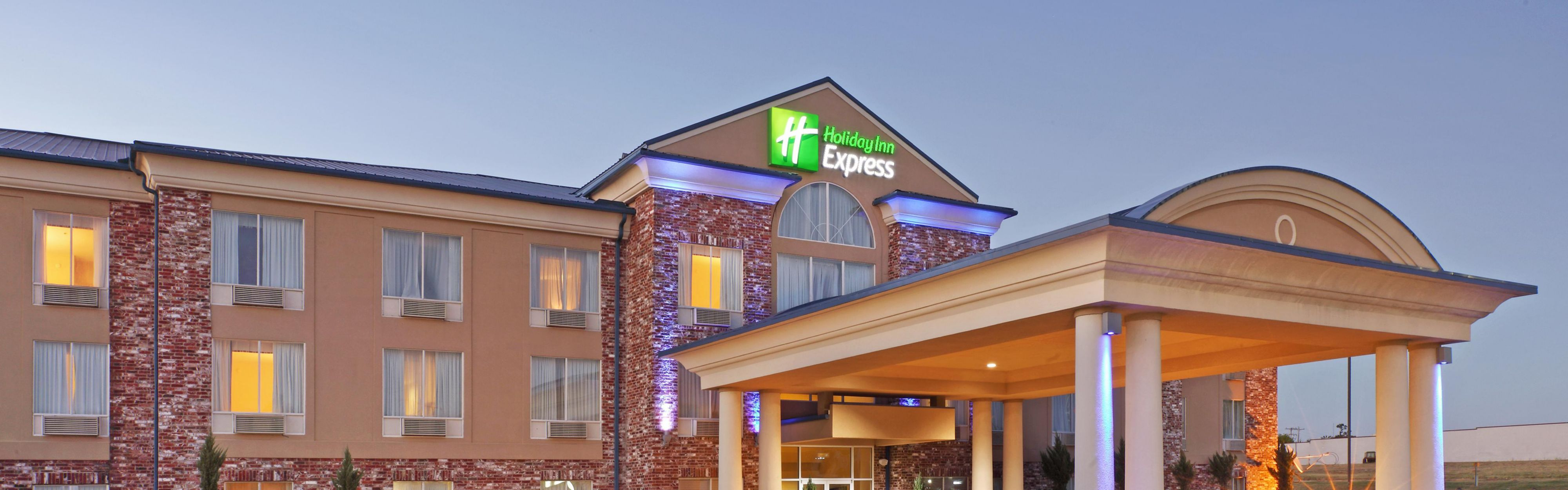 Holiday inn express suites mountain home coupons for Mountain house coupon