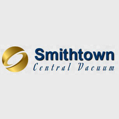 Smithtown House Of Vacuums Inc. - Sayville, NY - Appliance Stores