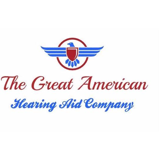 Great American Hearing Aid Company