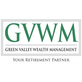 Green Valley Wealth Management | Financial Advisor in Greensboro,North Carolina