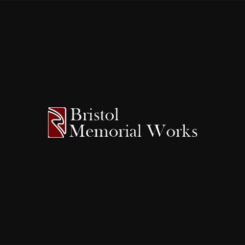 Bristol Memorial Works - Bristol, CT - Funeral Memorials & Monuments