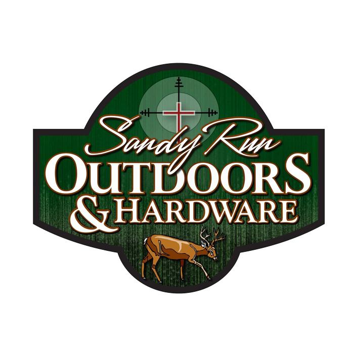 Sandy Run Outdoors - Gaston, SC - Shooting Ranges