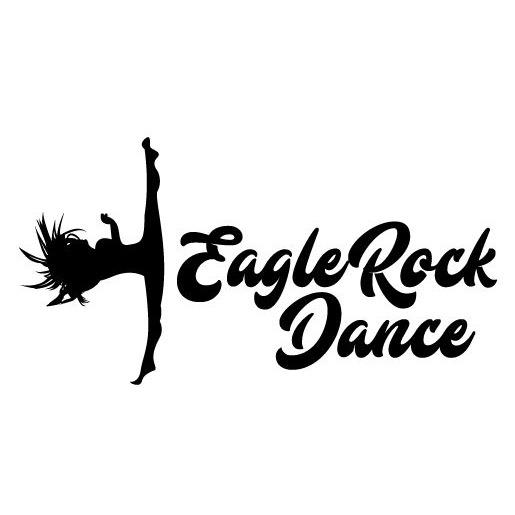 Eagle Rock Dance