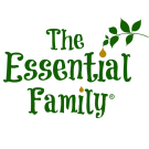 The Essential Family