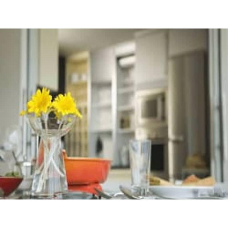 Just Kitchens - Bordon, Hampshire GU35 9DZ - 07789 447364 | ShowMeLocal.com
