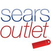 Sears Outlet - Closed