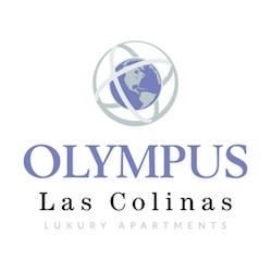 Olympus Las Colinas Luxury Apartments - Irving, TX 75039 - (972)556-0506 | ShowMeLocal.com