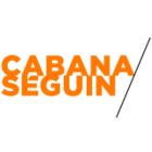 Graphistes Cabana Seguin