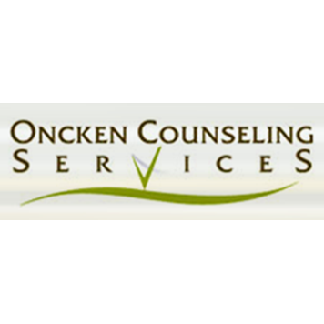 Oncken Counseling Services