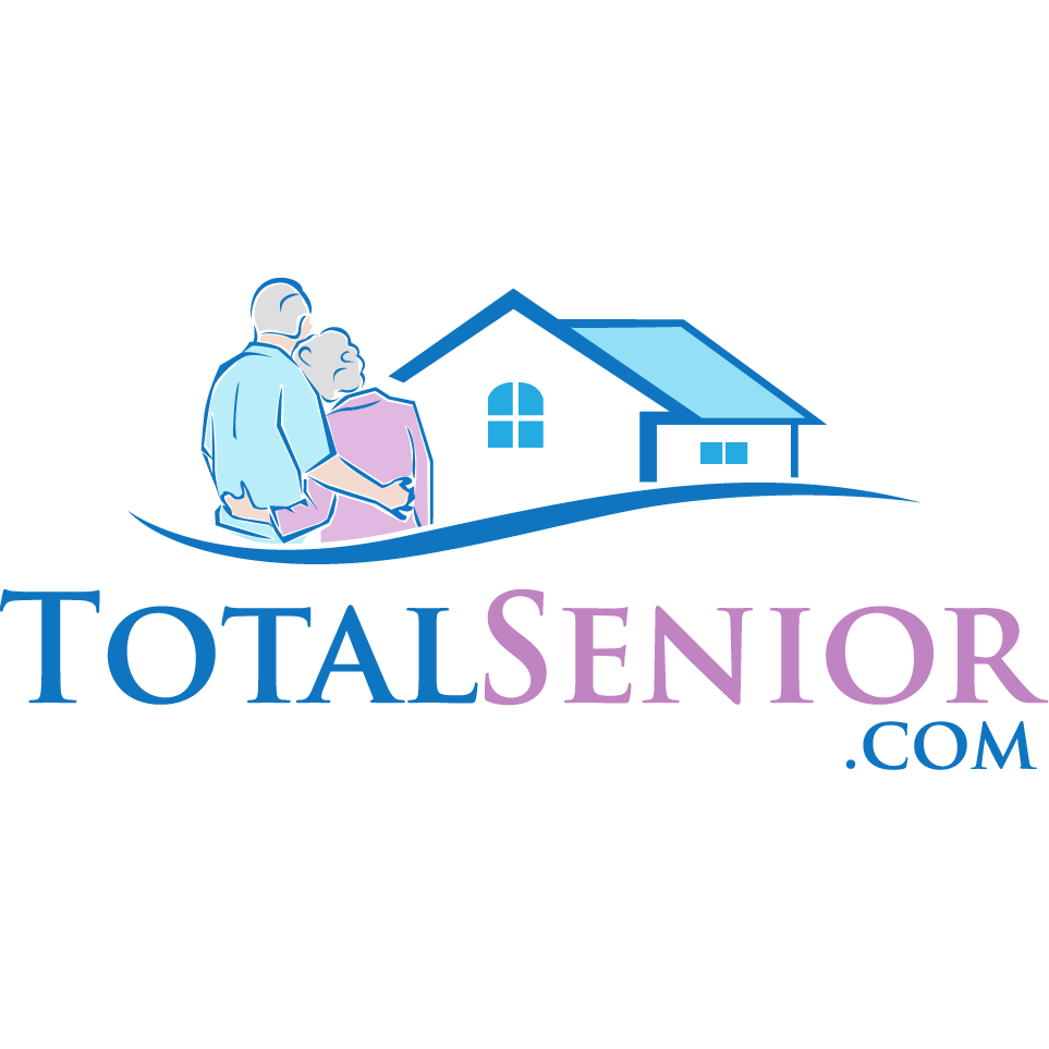 Total Senior