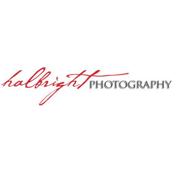 Halbright Photography