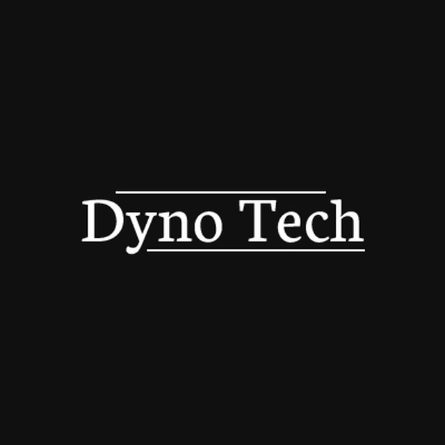 Dyno Tech - Tadley, Hampshire RG26 5DL - 01256 881711 | ShowMeLocal.com